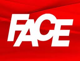 Secijalni gost FACE TV